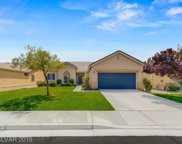 2563 PYRAMID PINES Drive, Henderson image