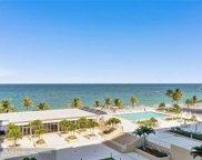 4300 N Ocean Blvd Unit 5F, Fort Lauderdale image