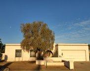 16432 N 45th Drive, Glendale image