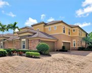 9533 Ironstone Ter Unit 202, Naples image