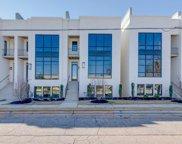 607 Arlington Avenue, Greenville image