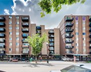 519 17 Avenue Southwest Unit 440, Calgary image