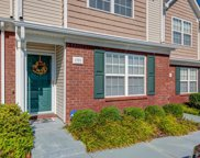 1757 Red Jacket Dr, Antioch image