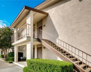 12822 Midway Road Unit 2095B, Dallas image
