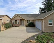 206 Apache Circle, Oroville image