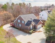 3860 Waterview Road, High Point image