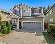 15931 Meridian Avenue S, Bothell image