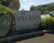 9450 N 95th Street Unit #204, Scottsdale image