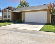 19778 Northcliff Drive, Canyon Country image