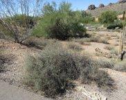 5618 S Estrella Road Unit #88, Gold Canyon image