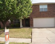 4928 Thorn Hollow Drive, Fort Worth image