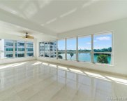 9102 W Bay Harbor Dr Unit #4-D, Bay Harbor Islands image