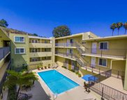 5055 Collwood Blvd, Unit #312, Talmadge/San Diego Central image