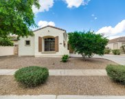 4555 S Maverick Court, Gilbert image
