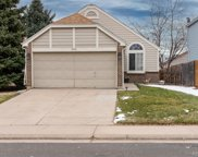 5628 S Youngfield Way, Littleton image