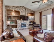 20835 E Mewes Road, Queen Creek image
