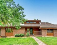 4407 Coolidge Place, Boulder image