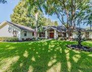 10106 Lake Cove Lane, Tampa image
