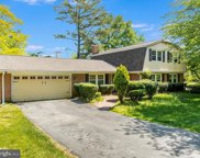 14020 Bethpage, Silver Spring image