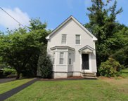 38 Hamblett Ave, Dracut, Massachusetts image