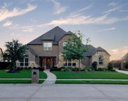 5812 Chalford Common, Colleyville image