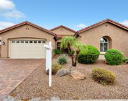 670 W Grand Canyon Drive, Chandler image