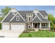 4264 Woodland Court, Minnetrista image