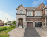 62 Lowther Ave, Richmond Hill image