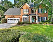 228 Holly Crest Circle, Simpsonville image