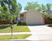 1070 Piros Drive, Colorado Springs image