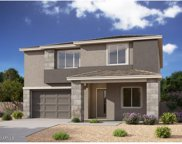 22730 E Domingo Road, Queen Creek image