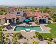 7992 Villas, Rancho Bernardo/4S Ranch/Santaluz/Crosby Estates image