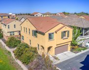 2061  Camino Real Way, Roseville image