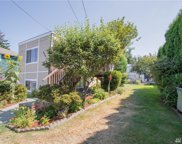 8846 14th Ave SW, Seattle image