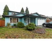 1036 Lombardy Drive, Port Coquitlam image