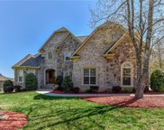 4715  Pimlico Lane Unit #2, Waxhaw image