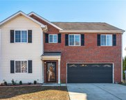 231 Timberwood Drive, High Point image