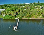 8040 S Highway A1a, Melbourne Beach image