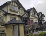 4033 Dominion Street Unit 2, Burnaby image