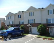 37 Middlebrook Dr Unit 14, Cartersville image
