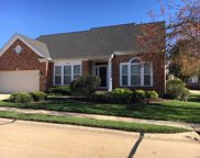 14720 Whitebrook, Chesterfield image