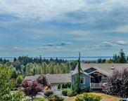 7725 278th Place NW, Stanwood image