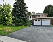 1223 Fawndale Rd, Pickering image
