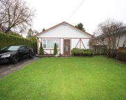 205 Starr Ave, Whitby image
