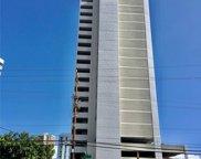 2542 Date Street Unit 1005, Honolulu image