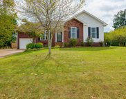 4161 Turners Bnd, Goodlettsville image
