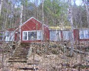 2030 SOUTH SHORE RD, Day image