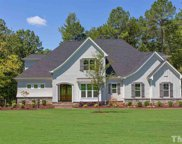 7429 Dover Hills Drive, Wake Forest image