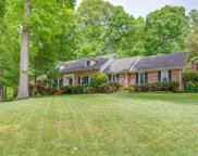 209 Holly Park Drive, Simpsonville image