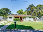1323 Ormer Road, Central Chesapeake image